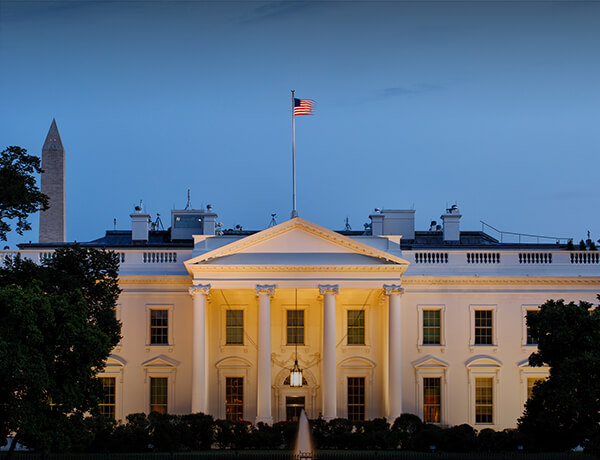 <p>Required Reading: The Economic Report of the President</p>