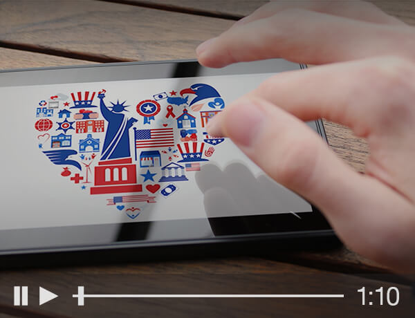 <p>Charitable Giving: Smart from the Heart</p>