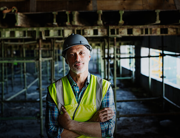 <p>What Is a Roth 401(k)?</p>