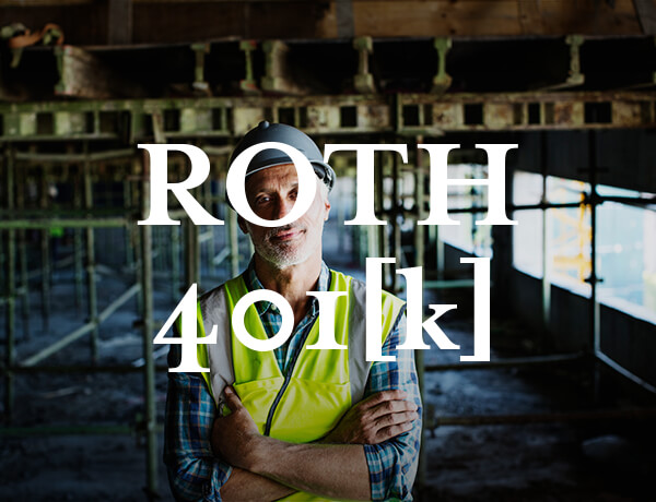 What Is a Roth 401(k)?