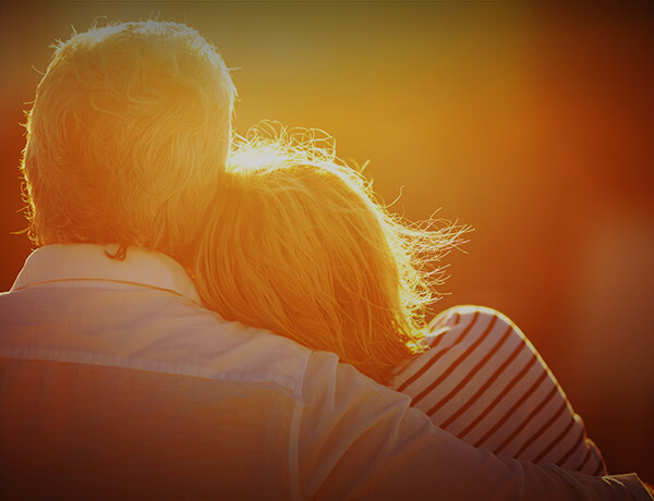 <p>The Great Debate Continues: Active vs. Passive</p>