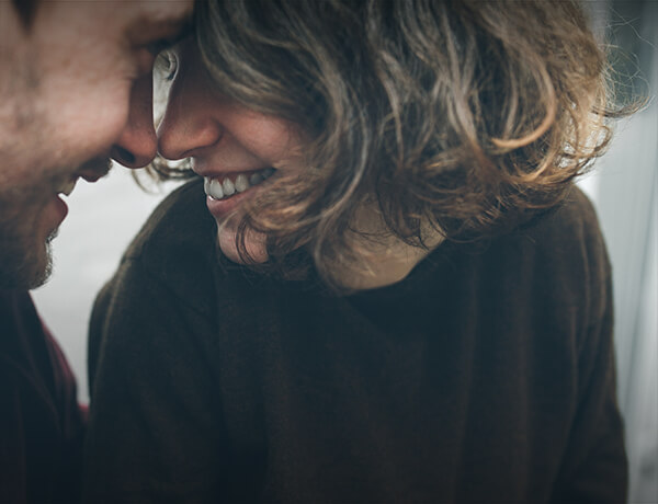 <p>Investing with Your Heart</p>
