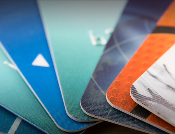 <p>Weighing the Benefits of Prepaid Debit Cards</p>