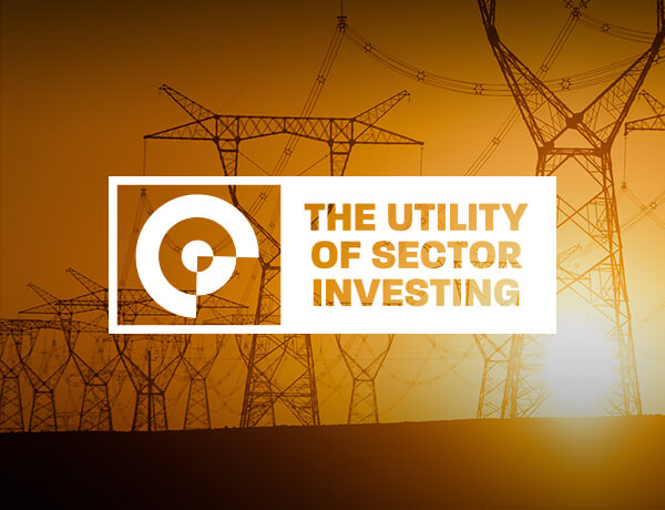 <p>The Utility of Sector Investing</p>