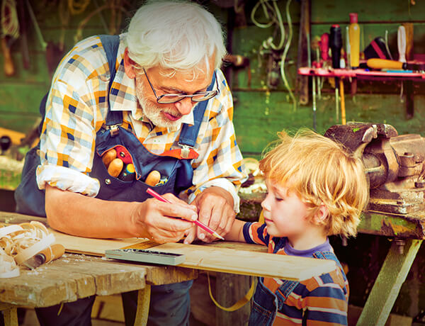 Social Security: The \$64,000 Question