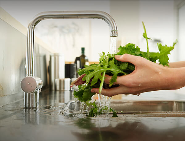 <p>Money Draining Food Myths</p>