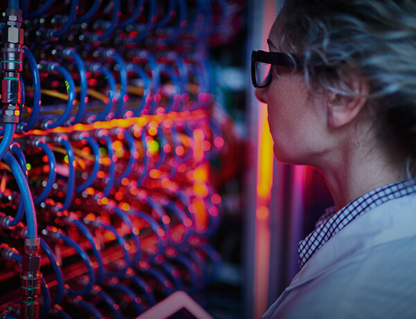 <p>Insuring Your Business Against Cyber Liability</p>