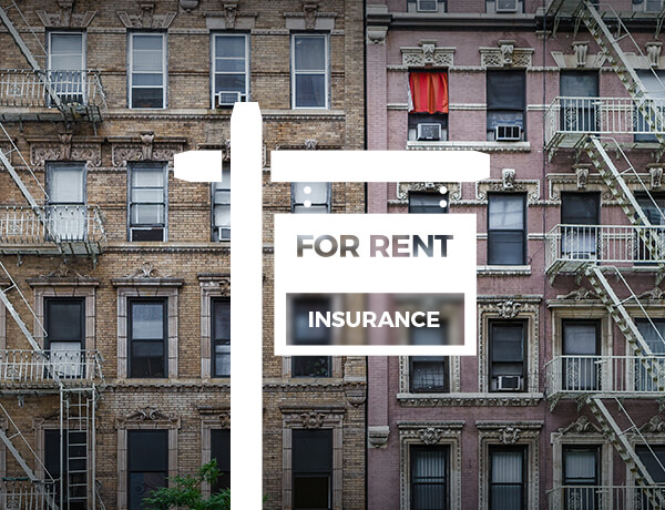 <p>An Overview of Renter&#8217;s Insurance</p>
