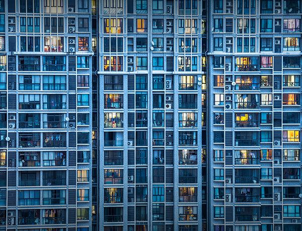 <p>A Brief Guide To Condo Insurance</p>
