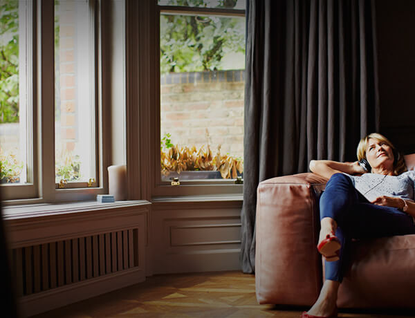 <p>Making Sense Of A Home Warranty</p>