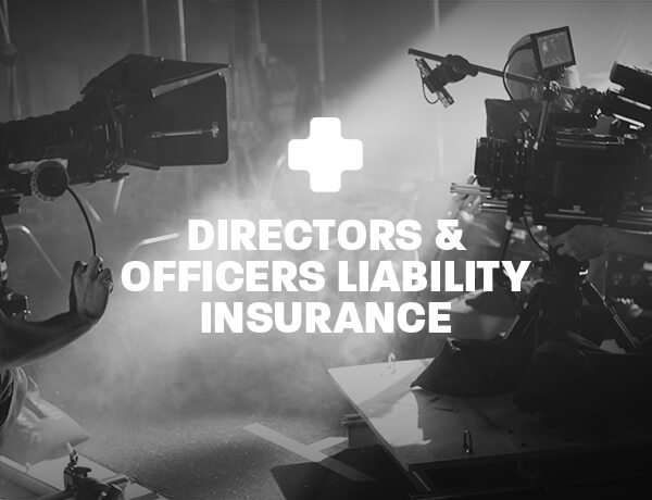 <p>Directors and Officers Liability Insurance</p>