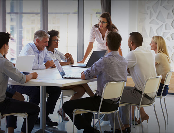 <p>How Insurance Deductibles Work</p>