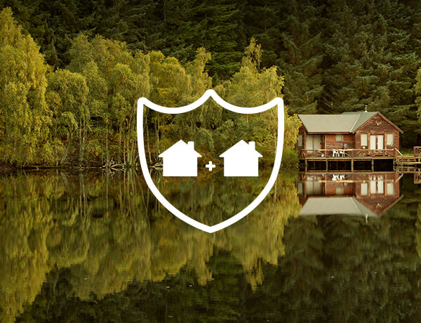 <p>Insuring Your Second Home</p>