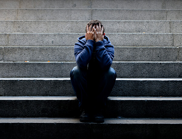 <p>When Heirs are Imperfect</p>