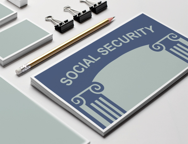 Tuning Your Social Security Benefit