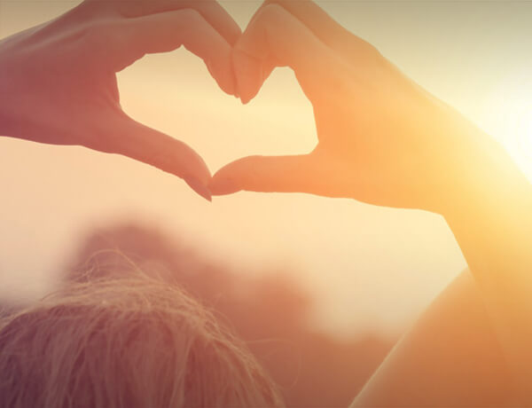 <p>5 Original Ways to Show Your Love</p>