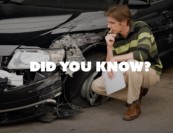 Did You Know This Fact About Damaged Property?