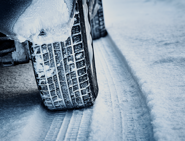 Did You Know This Fact About Winterizing Your Car?