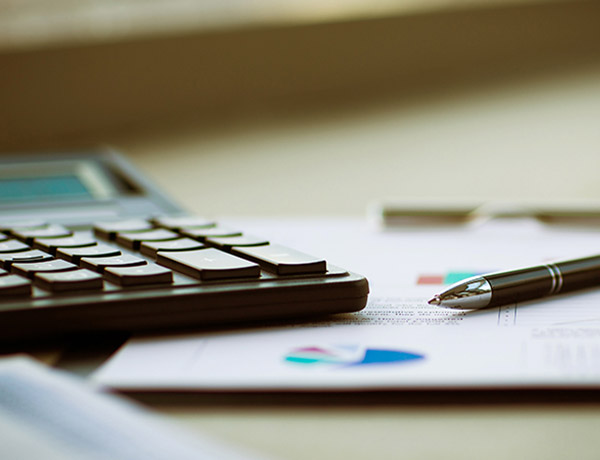 Tips for Creating a Budget and Sticking to It