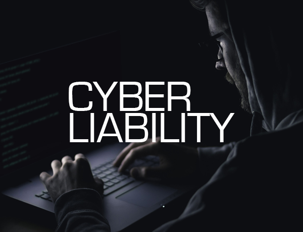 <p>Is Cyber Liability Insurance Right for You?</p>