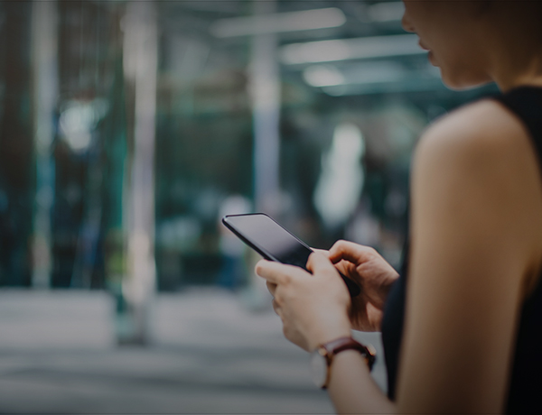 <p>No Cash, No Checks, No Problem</p>