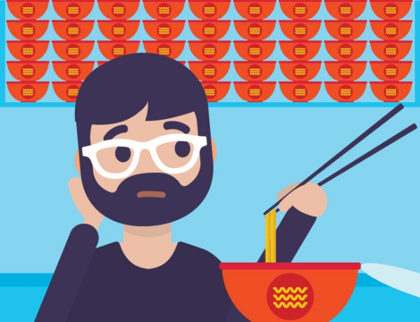 <p>Financial Hacks for Millennials: Don&#8217;t Get Burnt With FIRE</p>