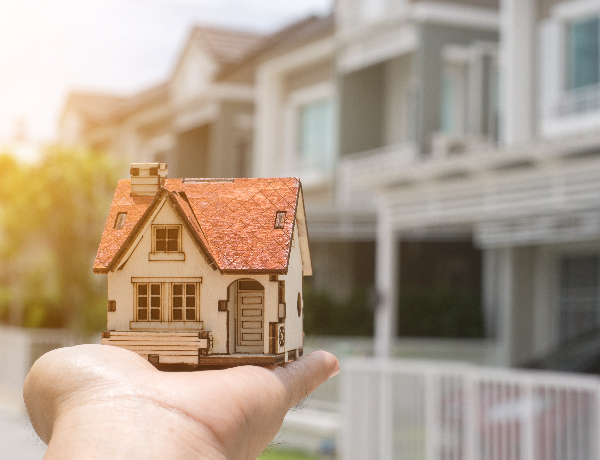 <p>Little-Known Homeowners Insurance Facts</p>
