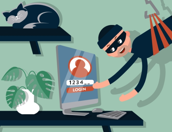 Essential Steps to Avoid and Recover From Identity Theft