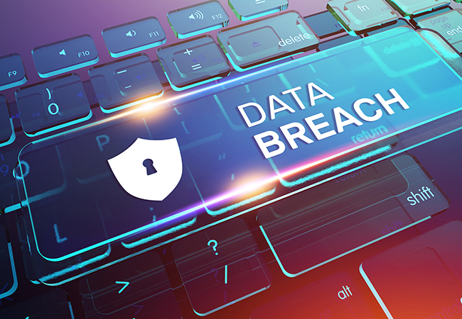 Data Breaches: Tips for Protecting Your Identity and Money