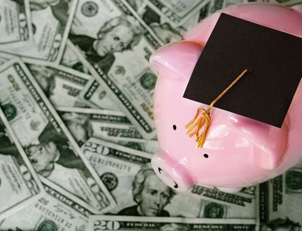 Student Loan Protection