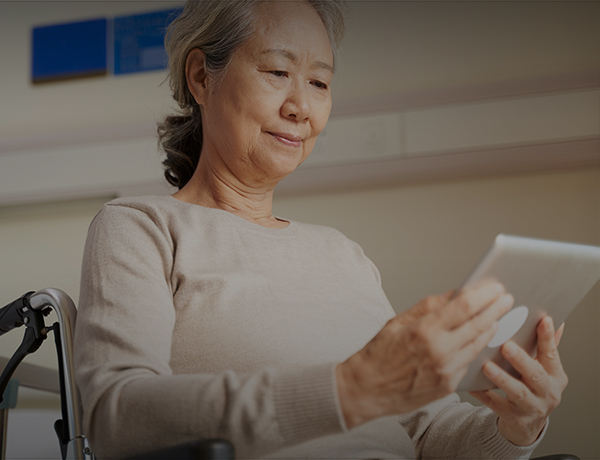 <p>Medicare Advantage 101</p>
