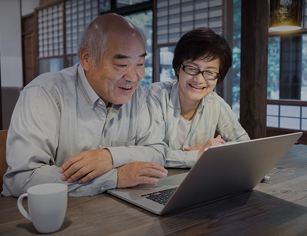 <p>The A, B, C, & D of Medicare</p>
